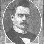 Manuel Chaves Rey (1870-1914)
