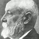José Nakens Pérez (1841-1926)
